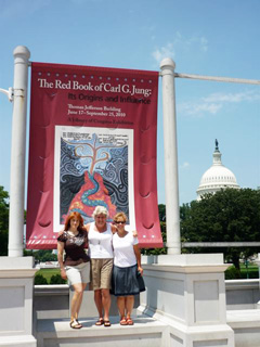 Red Book Library of Congress